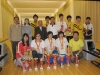 all_winners
