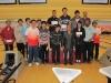 2011-01-all-v-2