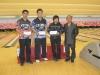 2011-01-highgame-vs-winner-special-1
