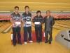 2011-01-highgame-vs-winner-special-2