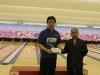 2011-02_winner
