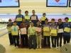 2011-06-winners