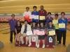 2011-08-winners