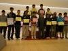 2011-09-winners