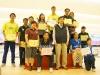 2011-10-all-winners