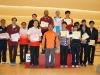 2011-12-all-winners