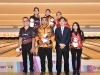 dsc_0124-girls-singles-medalists-on-the-podium-with-team-officials-and-mr-nelson-kot-vice-president-of-mcba